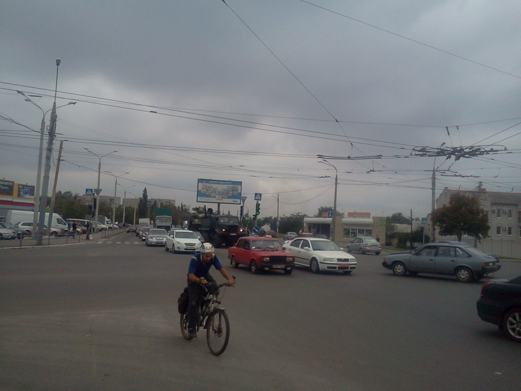 http://s5.uploads.ru/afYiI.jpg