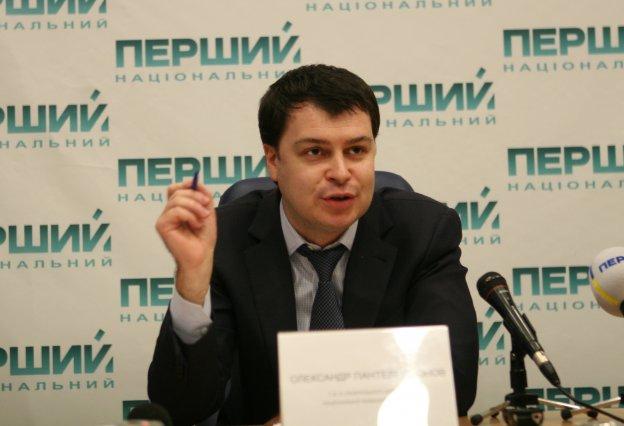 http://s5.uploads.ru/ahYCs.jpg