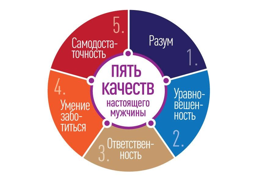 http://s5.uploads.ru/ajNI3.jpg