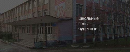 http://s5.uploads.ru/ajSse.png