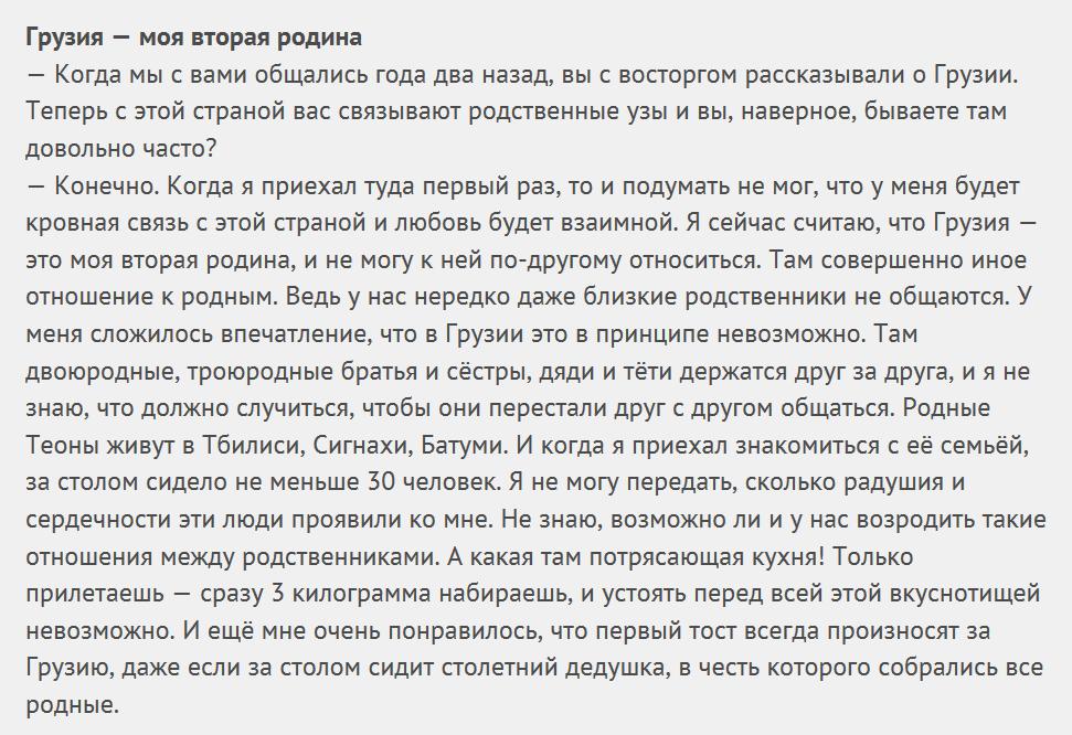 http://s5.uploads.ru/als6J.png