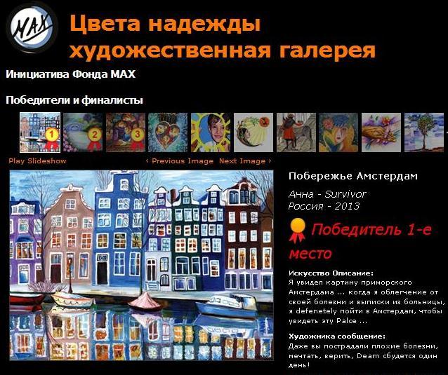 http://s5.uploads.ru/aoPCH.jpg