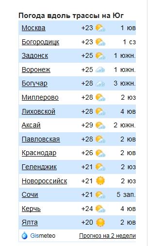 http://s5.uploads.ru/apFCw.jpg
