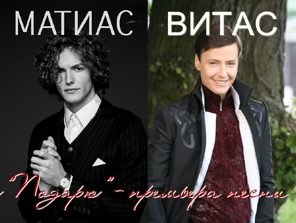 http://s5.uploads.ru/ar5W4.jpg