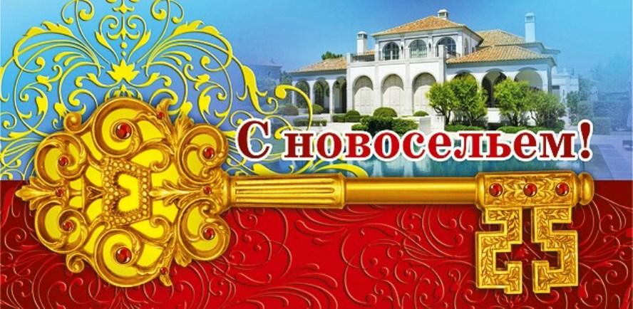 http://s5.uploads.ru/asph6.jpg
