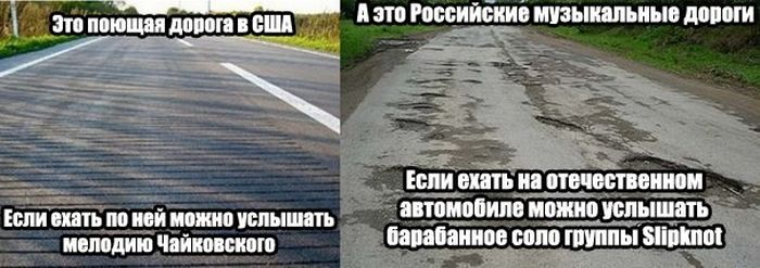 http://s5.uploads.ru/auKCZ.jpg