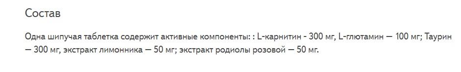 http://s5.uploads.ru/b5DHQ.jpg