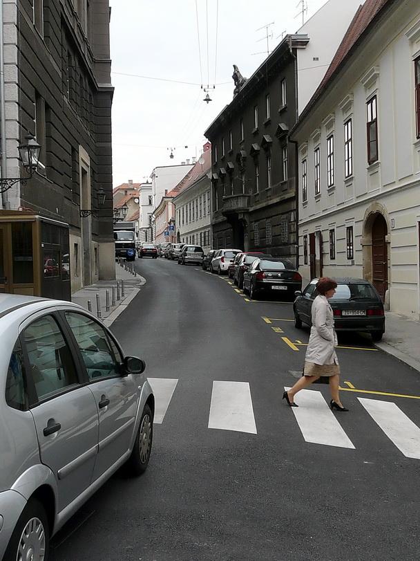 http://s5.uploads.ru/bAexh.jpg