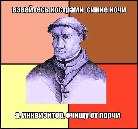 http://s5.uploads.ru/bDjAm.jpg