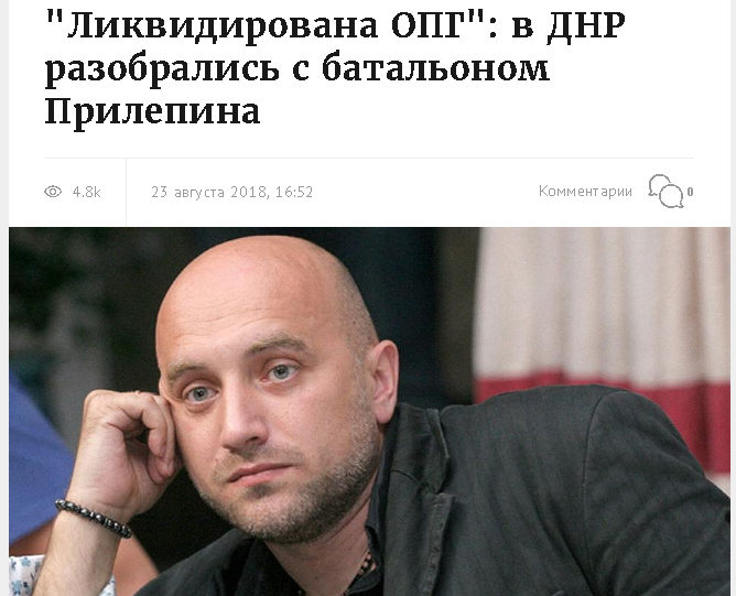 http://s5.uploads.ru/bGkDy.png