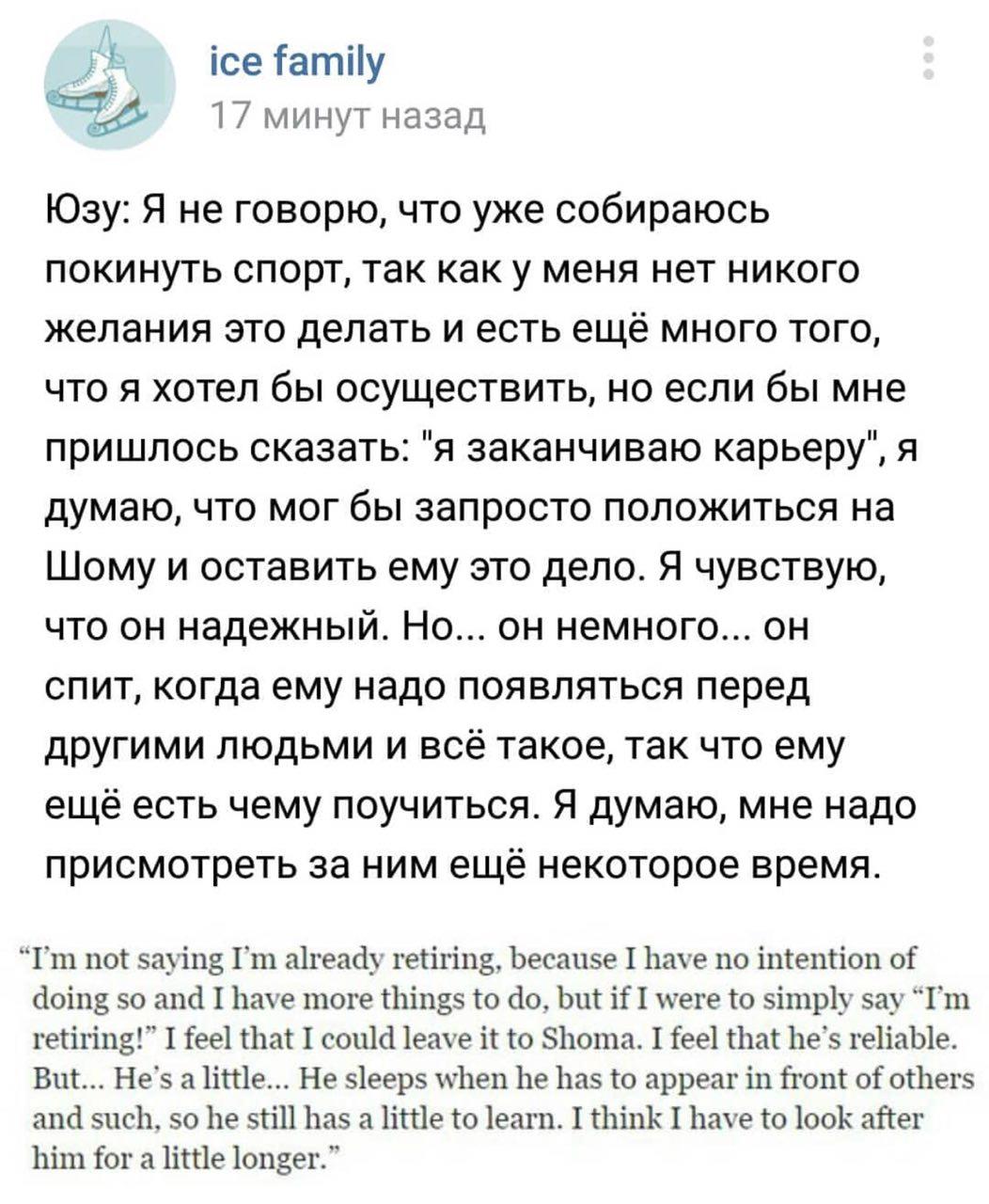 http://s5.uploads.ru/bGy7H.jpg