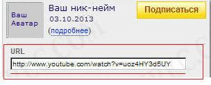 http://s5.uploads.ru/bRpZz.jpg