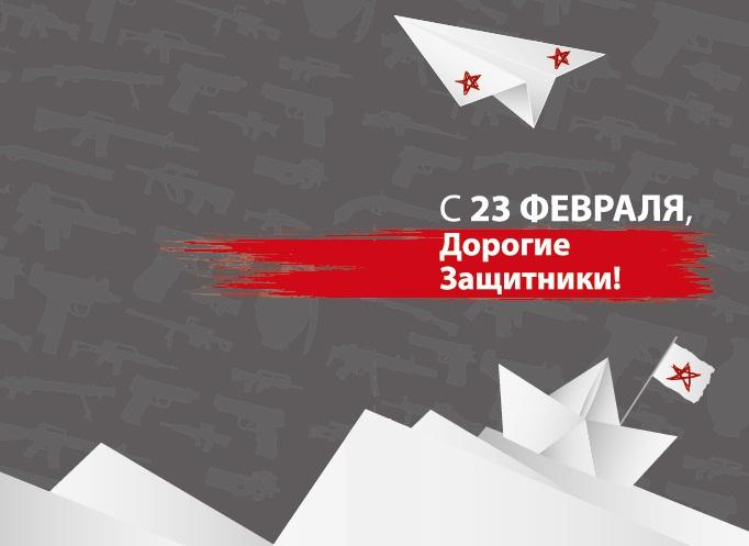 http://s5.uploads.ru/bScN6.jpg