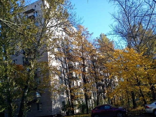 http://s5.uploads.ru/bWys7.jpg