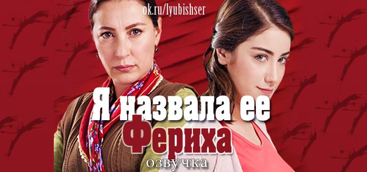 http://s5.uploads.ru/bZBLO.jpg