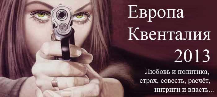 http://s5.uploads.ru/begYS.jpg