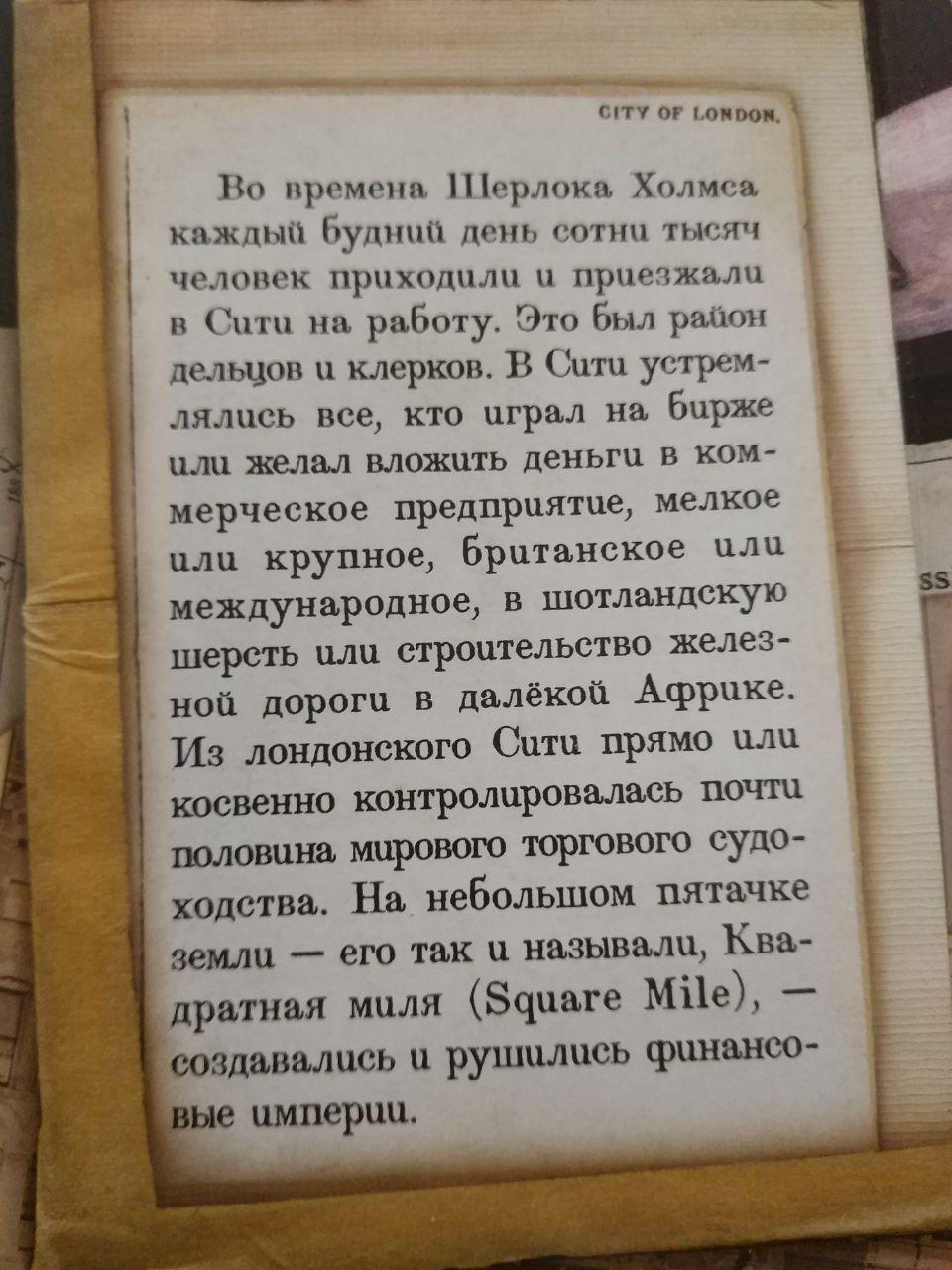 http://s5.uploads.ru/besF4.jpg