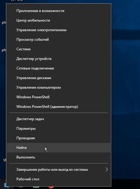 http://s5.uploads.ru/bfBxj.png