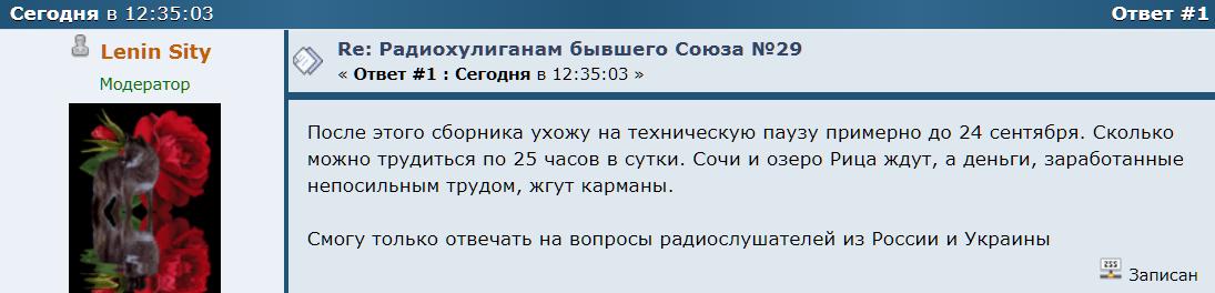 http://s5.uploads.ru/biBQH.png