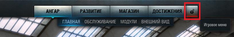 http://s5.uploads.ru/blKA1.png