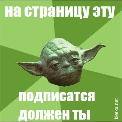 http://s5.uploads.ru/bnvLo.jpg