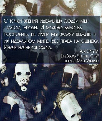 http://s5.uploads.ru/bwsvz.jpg