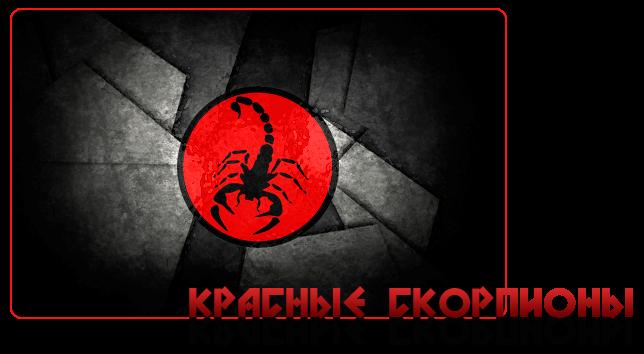 http://s5.uploads.ru/c7Tkf.png
