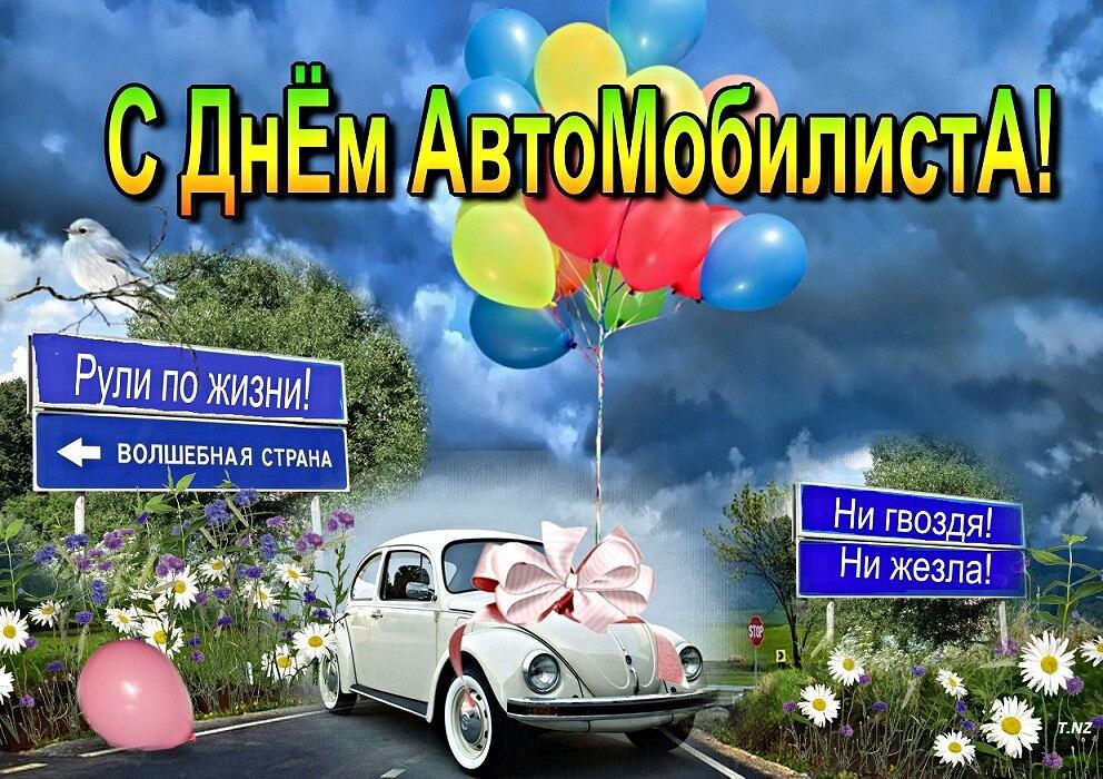 http://s5.uploads.ru/cAE8e.jpg