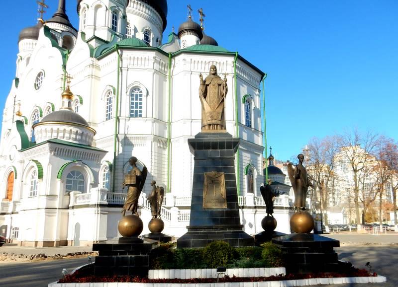 http://s5.uploads.ru/cBbJ8.jpg