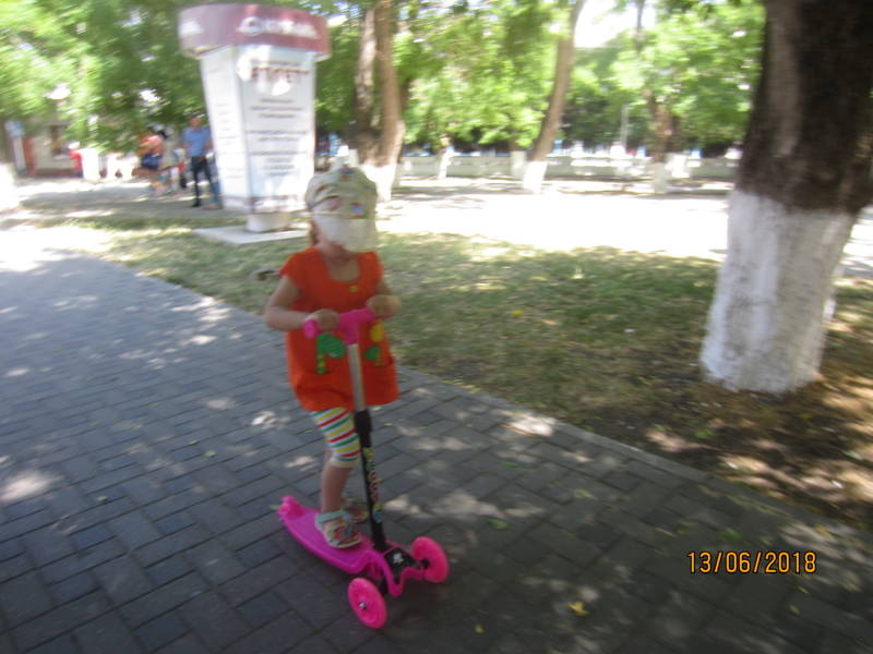 http://s5.uploads.ru/cKBho.jpg