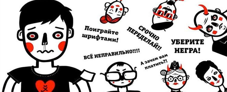 http://s5.uploads.ru/cNTdW.jpg