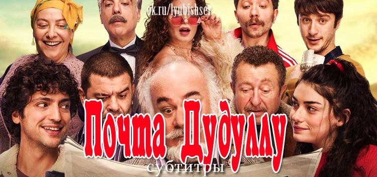 http://s5.uploads.ru/cSwPT.jpg