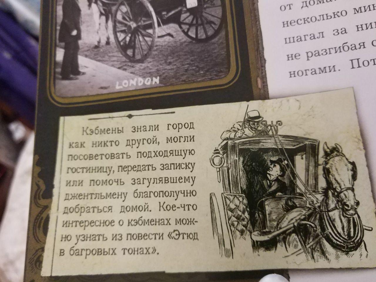 http://s5.uploads.ru/cT6Wj.jpg