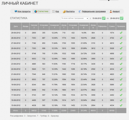 http://s5.uploads.ru/cY7Pl.png
