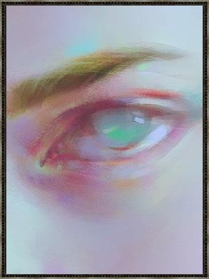 http://s5.uploads.ru/cYGMo.png
