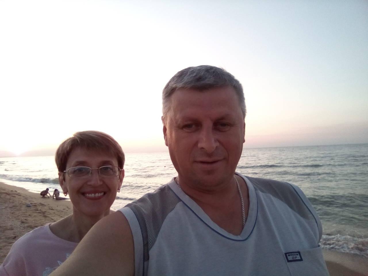 http://s5.uploads.ru/cZh4A.jpg