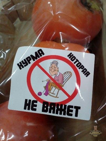 http://s5.uploads.ru/cbOAG.jpg