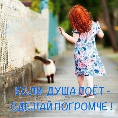 http://s5.uploads.ru/cj4Wt.jpg