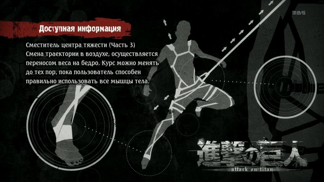 http://s5.uploads.ru/cnR0s.jpg