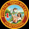 http://s5.uploads.ru/cwBuI.png