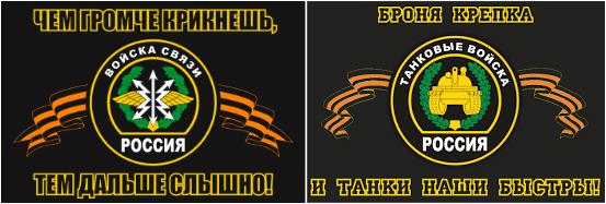 http://s5.uploads.ru/cyQsP.jpg