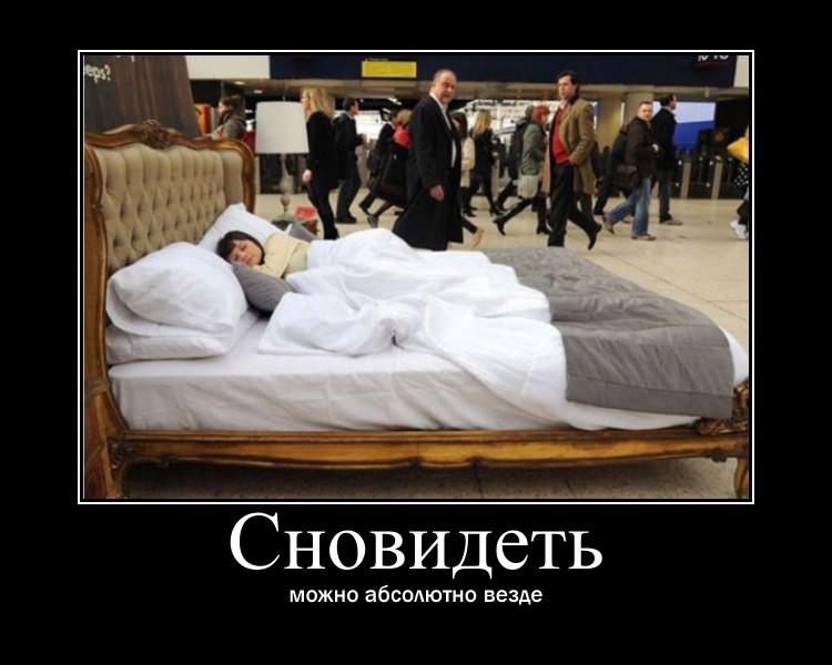 http://s5.uploads.ru/czw8A.jpg