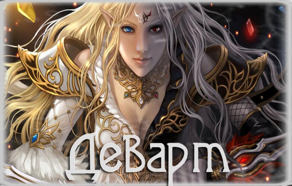 http://s5.uploads.ru/d1Bcx.png