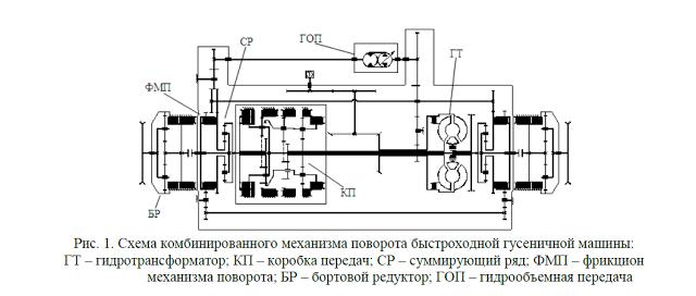 http://s5.uploads.ru/dGxek.png
