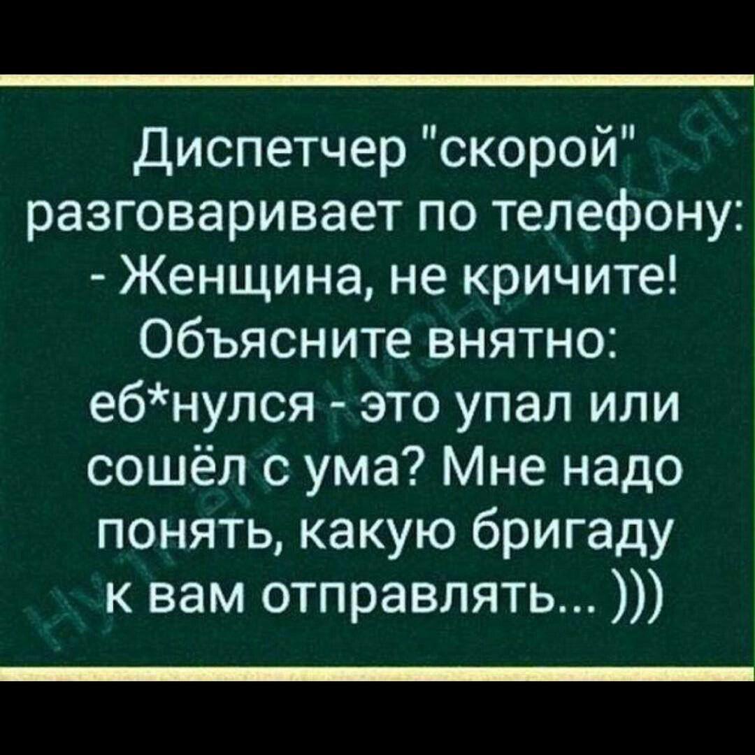 http://s5.uploads.ru/dJtY4.jpg