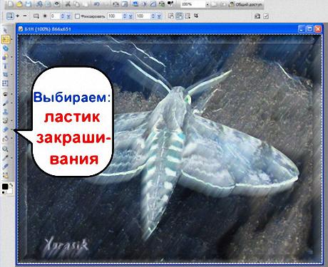 http://s5.uploads.ru/dLG92.png