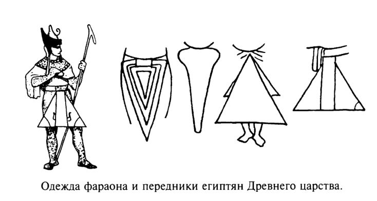 http://s5.uploads.ru/dMumB.jpg