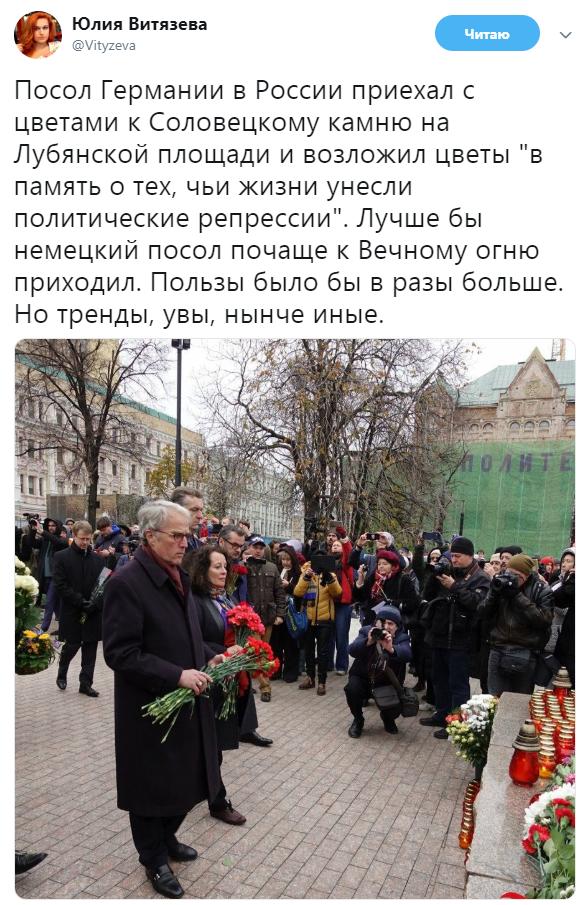 http://s5.uploads.ru/dVShP.png