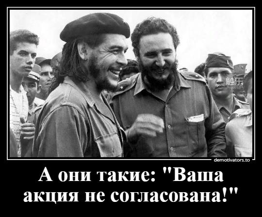 http://s5.uploads.ru/daNDn.png
