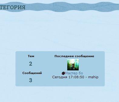 http://s5.uploads.ru/dfTIG.jpg
